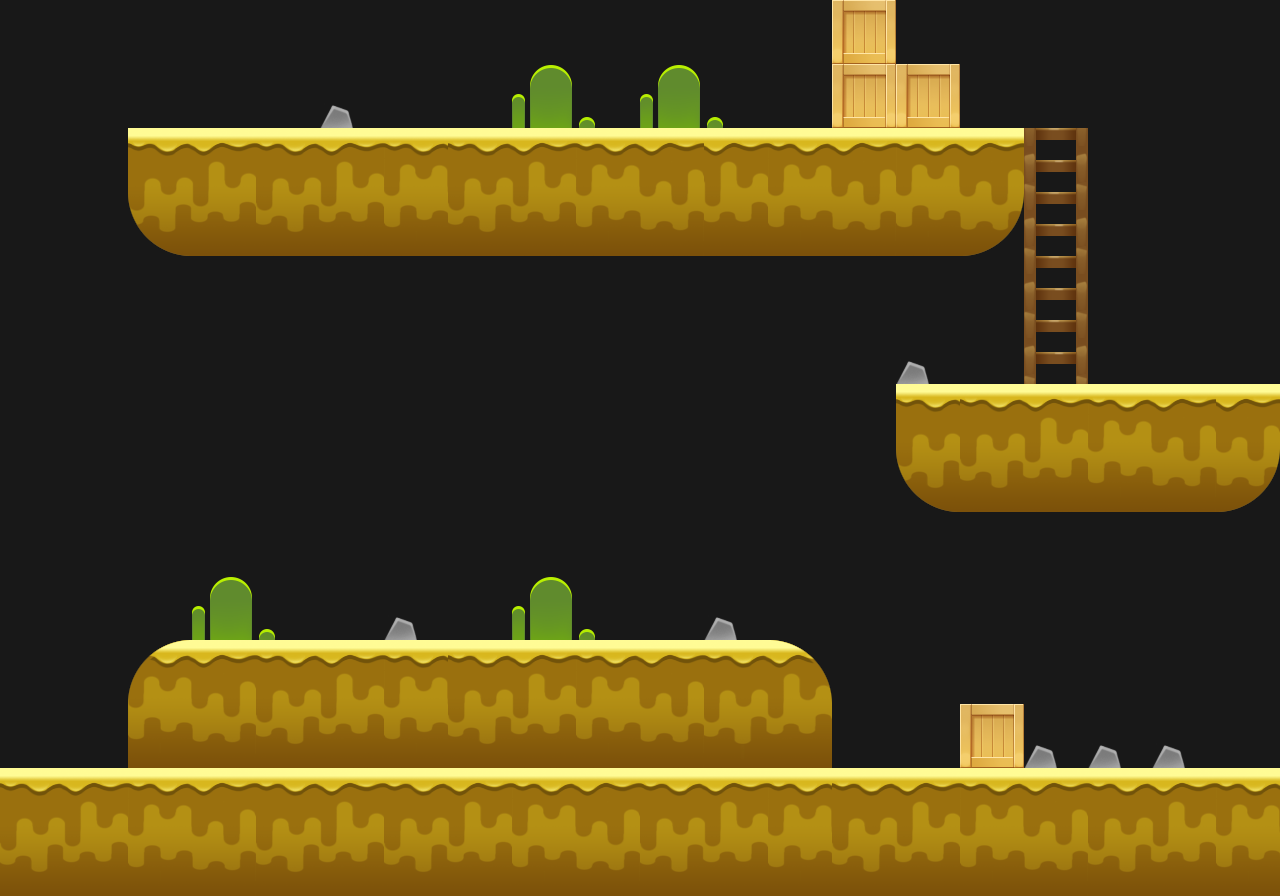 Example Tilemap Image